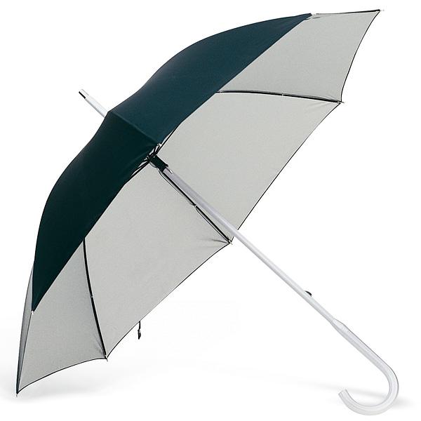 Regenschirm (bedruckbar)