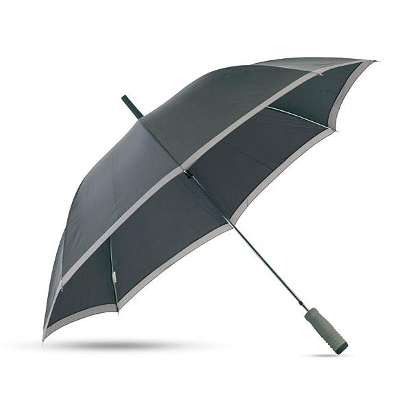 Automatik Regenschirm (zum Bedrucken als Werbemittel)