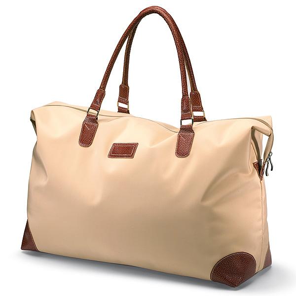 Reisetasche (bedruckbar)