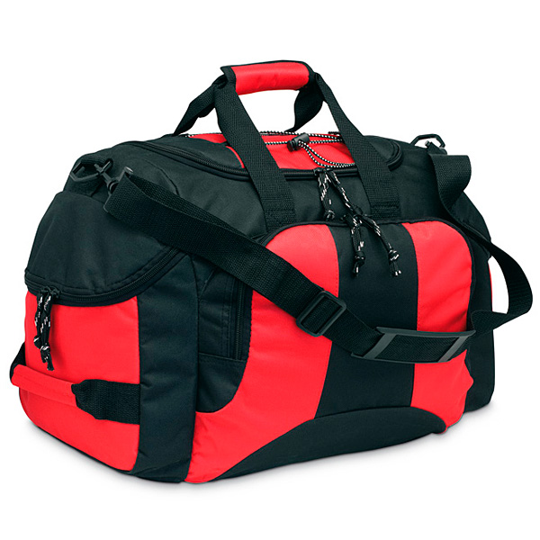 sporttasche freizeittasche als werbegeschenk m nchen. Black Bedroom Furniture Sets. Home Design Ideas