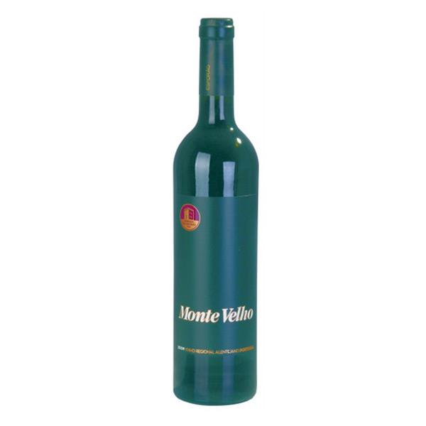 Wein als Werbepräsent oder Werbegeschenk