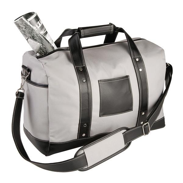 Tasche – Sporttasche als Werbegeschenk zum Bedrucken