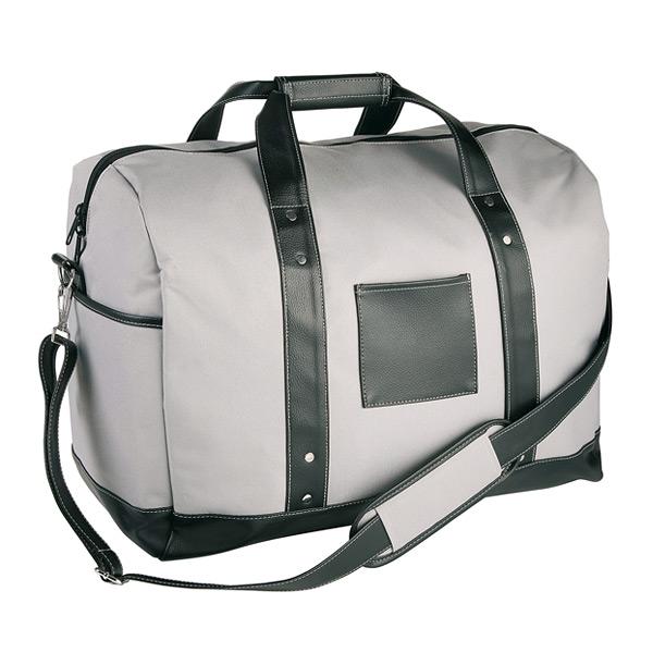 Reisetasche als Werbegeschenk zum Bedrucken