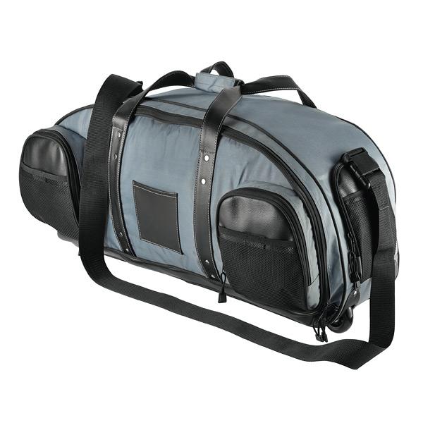 Trolly Reisetasche als Werbegeschenk zum Bedrucken