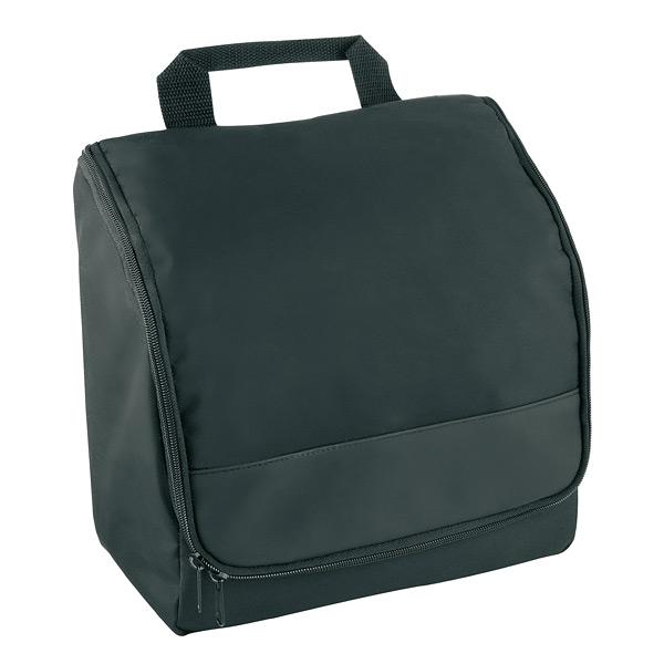 Business Auto Reisetasche als Werbegeschenk