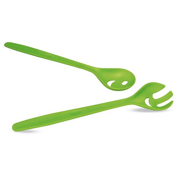 Salat-Besteck (bedruckbar)