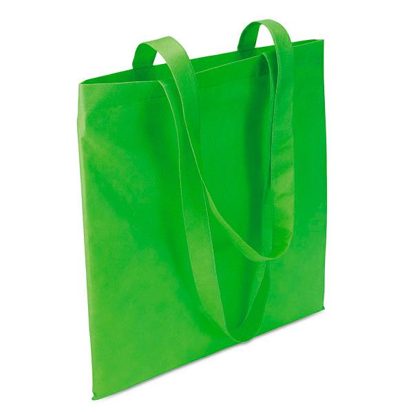 Einkaufstasche (bedruckbar)