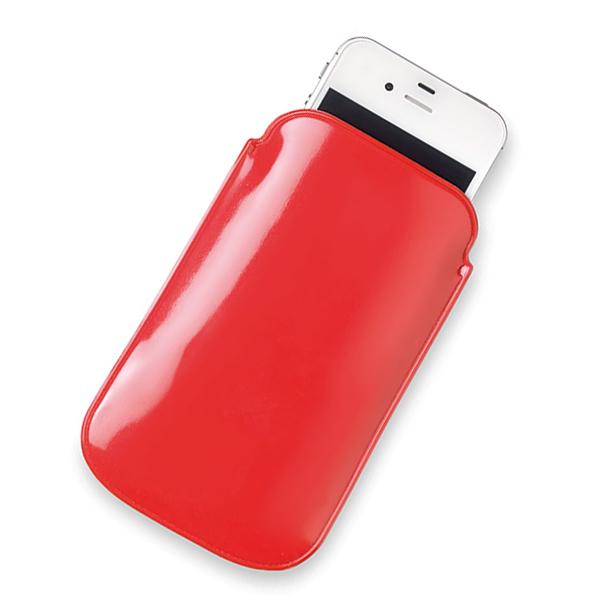 Smartphone Tasche zum bedrucken