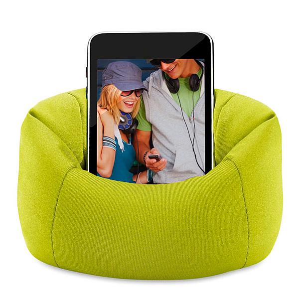 Handy / Smartphone Sessel (bedruckbar)
