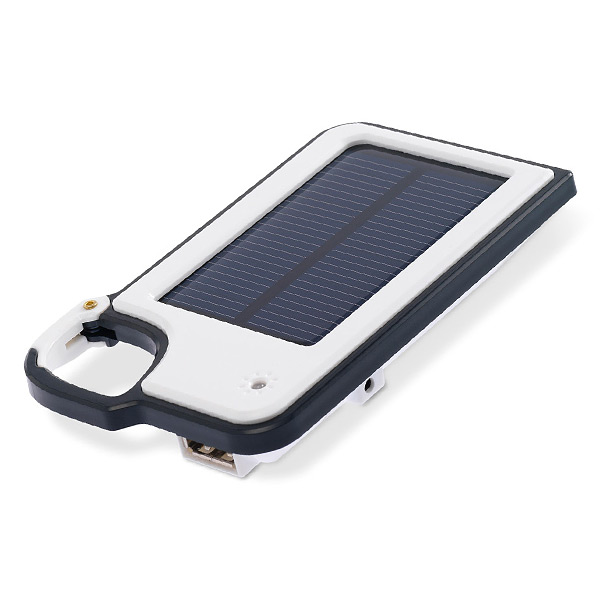 solar handy smartphone ladeger t als werbeartikel zum. Black Bedroom Furniture Sets. Home Design Ideas