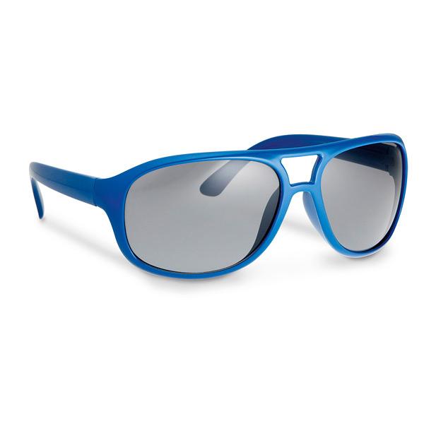 Sonnenbrille zum Bedrucken als Werbegeschenk