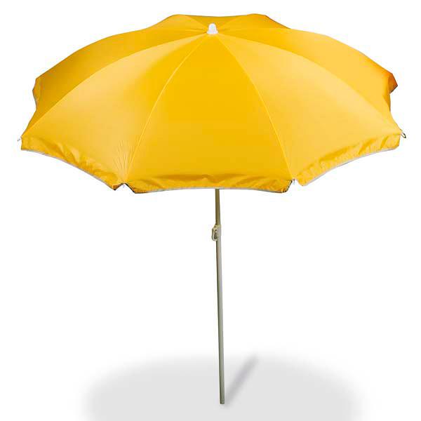 Sonnenschirm (bedruckbar)
