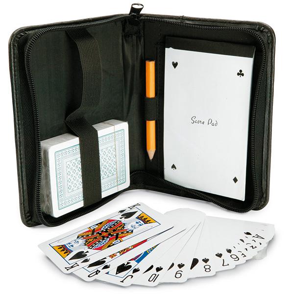 Spielkartenset (bedruckbar)