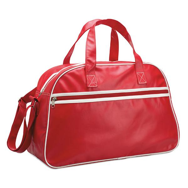 Sporttasche (bedruckbar als Werbegeschenk)
