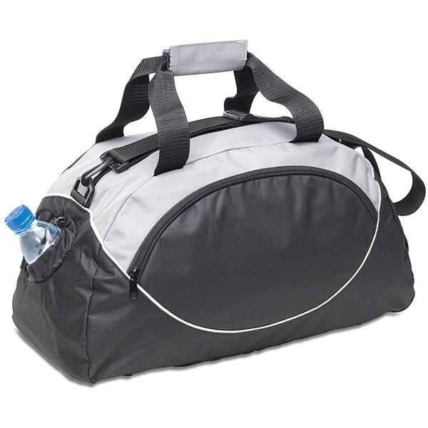 Sport-Tasche (bedruckbar)