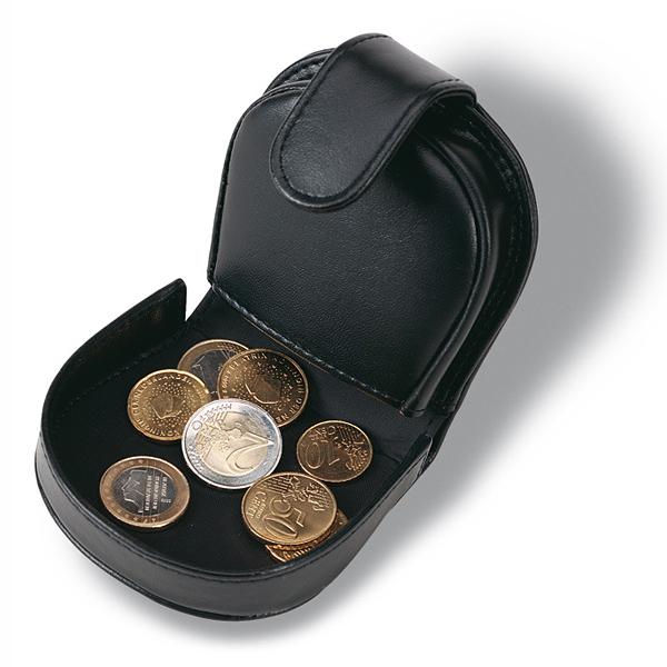 Geldbörse (bedruckbar)