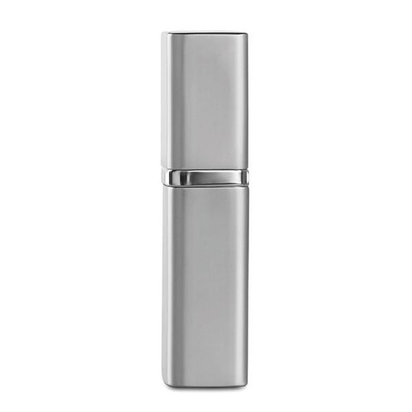 Parfüm-Zerstäuber (bedruckbar mit Logo)