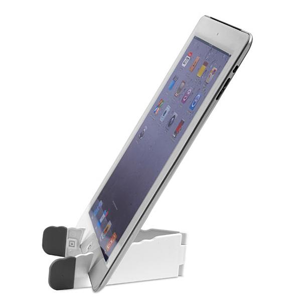 Tablet-PC Ständer (bedrucken als Werbeartikel)