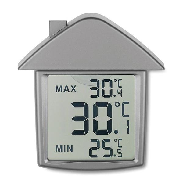 Thermometer (bedruckbar)