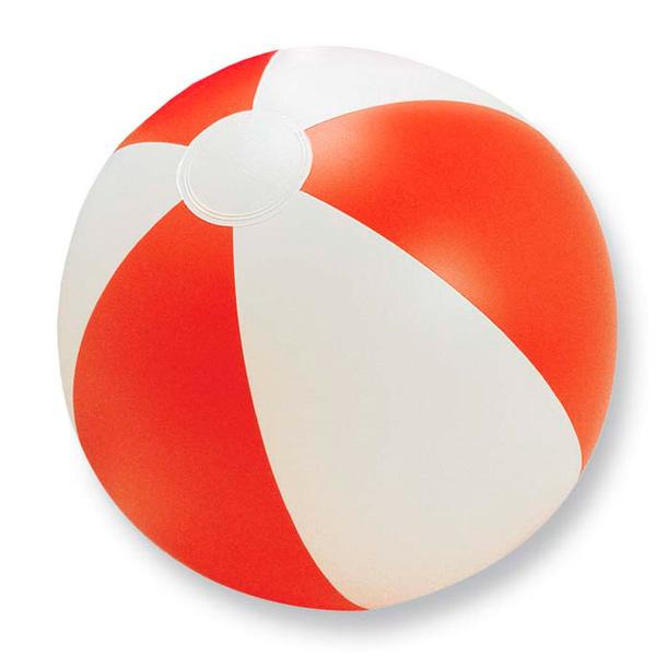 Wasserball Werbeartikel zum Bedrucken