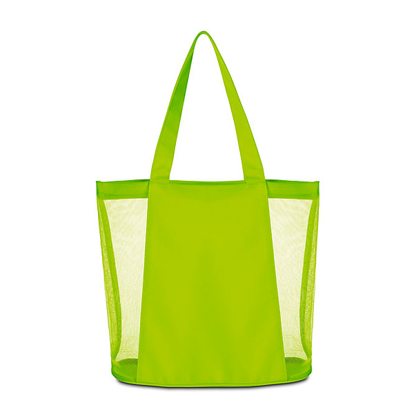 Strandtasche (als Werbegeschenk bedruckbar)