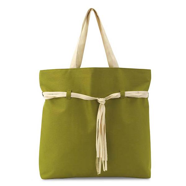 Strandtasche (bedruckbar)