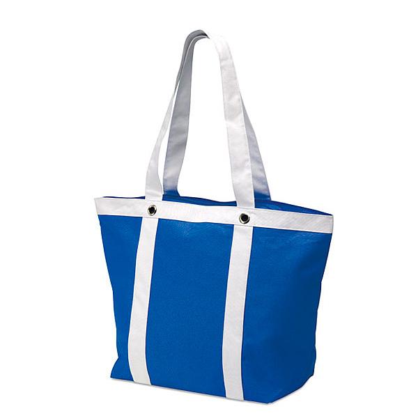Strandtasche (als Werbemittel bedruckbar)