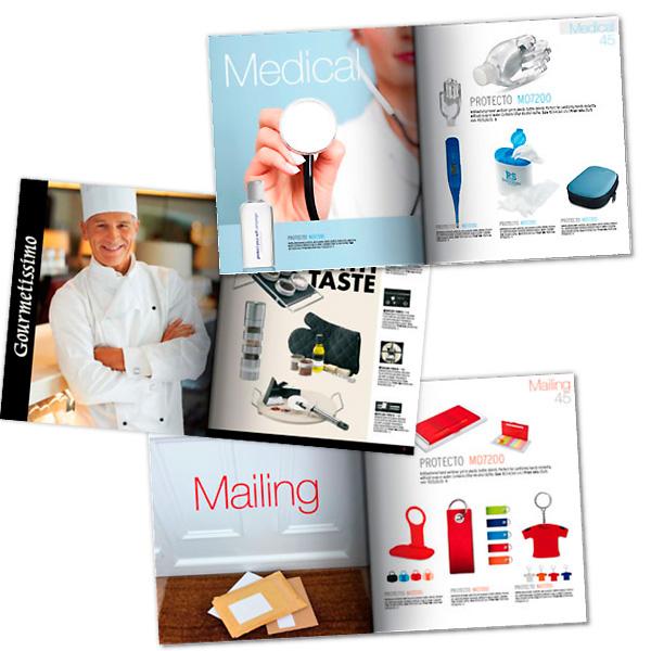 Mirabeau Katalog 2019 Bestellen