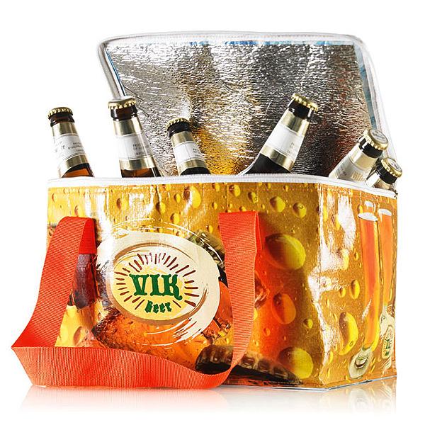 Kühltasche XS (bedruckbar mit Logo)