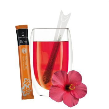 10-170-330-000_neu_tea-stick-bio-tee-bedruckbar-bedrucken-Logodruck-Werbegeschenk-Werbeartikel-Rosenheim-Muenchen-Deutschland