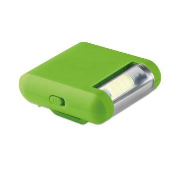 MO9254_48-LED-stecklicht-gruen-bedruckbar-muenchen-werbeartikel