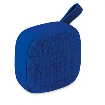 MO9260_37C-lautsprecher-blau-bedruckbar-muenchen-werbeartikel