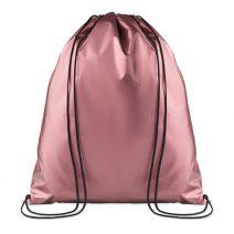 MO9266_11-beutel-gleanzend-rosa-bedruckbar-muenchen-werbeartikel