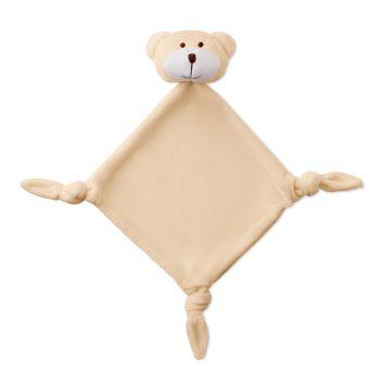 MO9270_13-kuscheltuch-baby-braun-teddy-bedruckbar-muenchen-werbeartikel