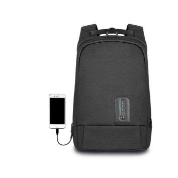 MO9293_03A-rucksack-powerbank-schwarz-bedruckbar-muenchen-werbeartikel