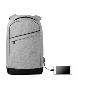 MO9294_07A-rucksack-laptop-grau-druckbar-muenchen-werbeartikel