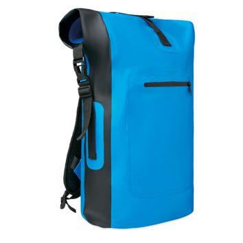 MO9302_37-rucksack-wasserfest-blau-bedruckbar-muenchen-werbeartikel