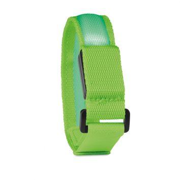 MO9397_48A-armband-licht-outdoor-gruen-bedruckbar-muenchen-werbeartikel