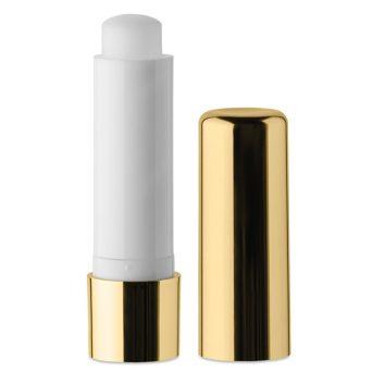 MO9407_98-lippenbalsam-metallic-gold-bedruckbar-muenchen-werbeartikel
