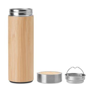 MO9421_40E-thermosflasche-edelstahl-bambus-bedruckbar-muenchen-werbeartikel