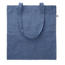 MO9424_37-einkaufstasche-recycelt-hellblau-bedruckbar-muenchen-werbeartikel