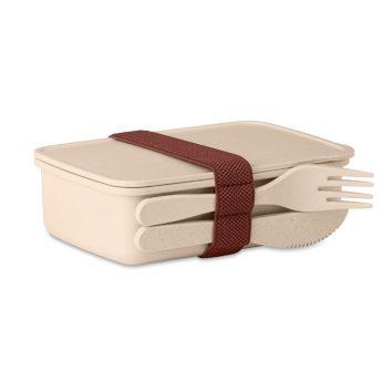 MO9425_13-lunchbox-brotbox-bambus-besteck-bedruckbar-muenchen-werbeartikel
