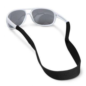 Brillenband-Neopren-bedrucken-logodruck-muenchen-werbeartikel-01