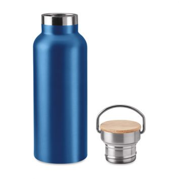 MO9431_04A-thermosflasche-edelstahl-500ml-blau-muenchen-werbeartikel