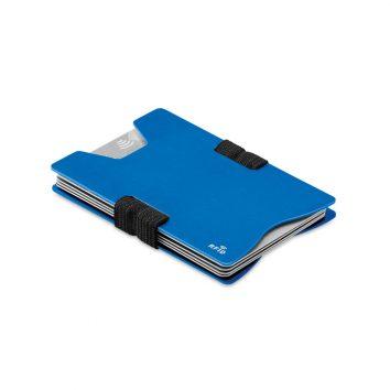 MO9437_37B-rfid-schutzhülle-aluminium-blau-muenchen-werbeartikel