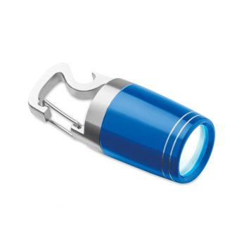 MO9320_37A-metall-schluesselanhaenger-LED-blau-muenchen-werbeartikel
