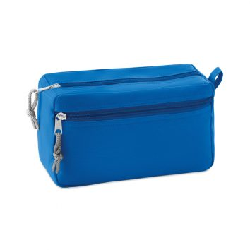MO9345_37A-kosmetiktasche-blau-bedruckbar-muenchen-werbeartikel
