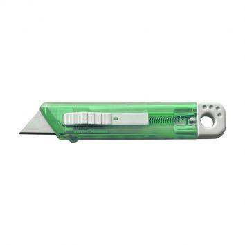 8545-0291_cutter-messer-gruen-muenchen-werbeartikel