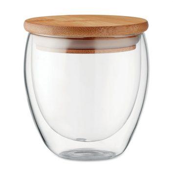 Trinkglas 250ml