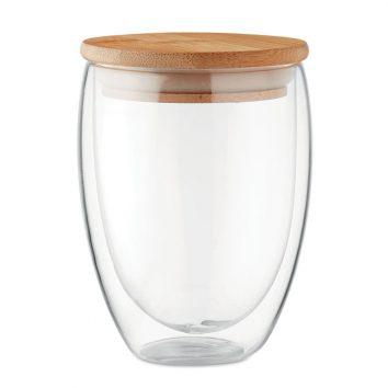 Trinkglas 350ml